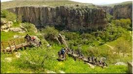 Cappadociaasiaturizm