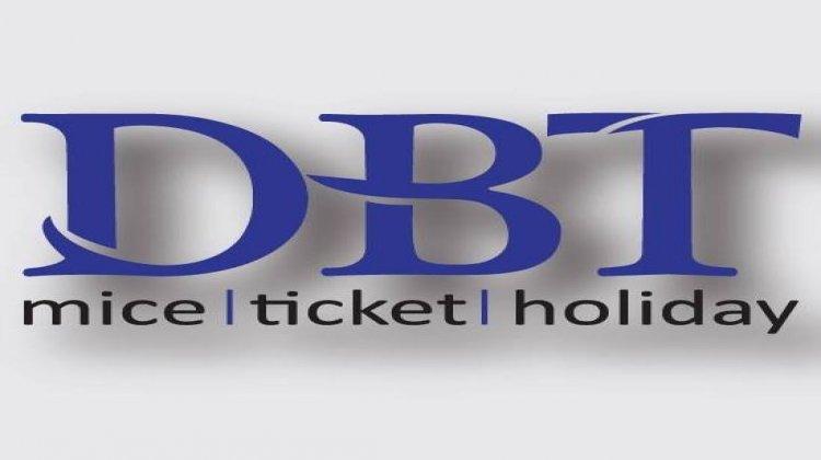 DBT TOUR