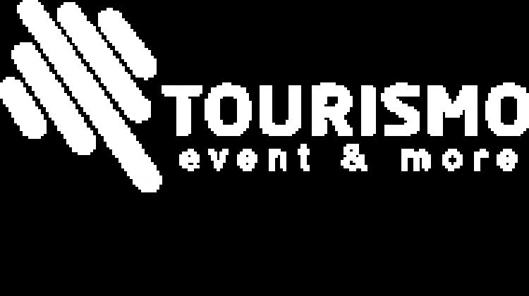 TOURİSMO